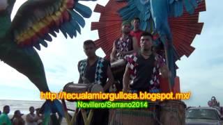 getlinkyoutube.com-TECUALA EN LA RED- NOVILLERO 2014