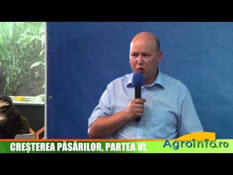 Adaposturi mobile si protectia mediului