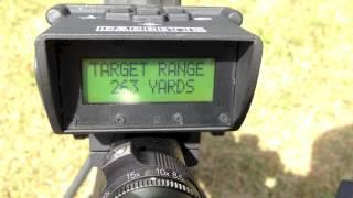 getlinkyoutube.com-The Barrett BORS sniper computer scope