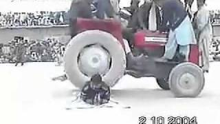 getlinkyoutube.com-اقوى افغاني