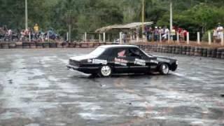 getlinkyoutube.com-cavalo de pau opala 6cc