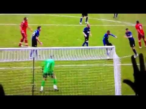 Liverpool Vs Manchester United 2-1 FA-Cup 2012 All Goals And Full Highlights