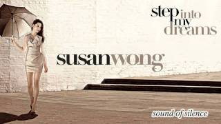 getlinkyoutube.com-Sound of Silence - Susan Wong