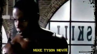 getlinkyoutube.com-Mike Tyson (full movie)