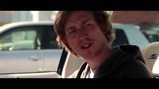 Asher Roth & Nottz - Enforce The Law