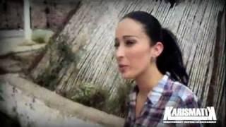 Kenza Farah - Au coeur de Bejaïa