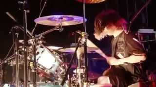 getlinkyoutube.com-One Ok Rock 人生×君= part1