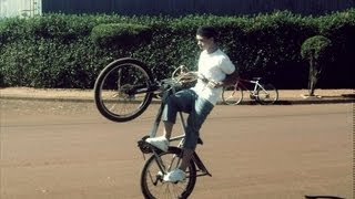 getlinkyoutube.com-Beto Castro Grau de bike em Araras