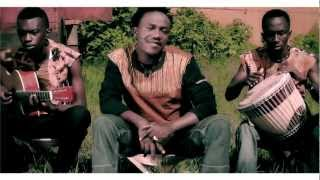 My Destiny | Amashusho | African music | Videos