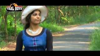 getlinkyoutube.com-saleem kodathoor new malayalam mappila album song 2013-2014-enchembaka