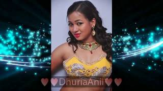 getlinkyoutube.com-Pawan Singh DJ Mix Bhojpuri Song♥DhuriaAnil♥HD