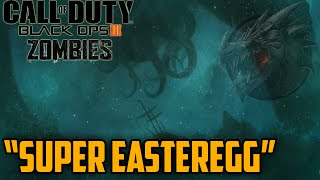 getlinkyoutube.com-Black Ops 3: Super Easteregg in DLC 4!? [German] [HD]