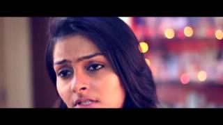 getlinkyoutube.com-Tamil Short Film - Love Your Love - Romantic Tamil Short Film - Red Pix Short Film