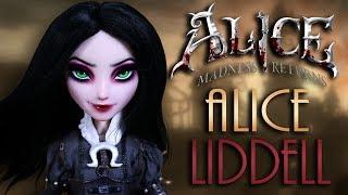 Custom-Alice-Liddell-Doll-STEAMPUNK-COLLAB- width=