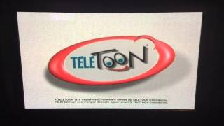 getlinkyoutube.com-Teletoon Original Productions *Extended Version* (2001)