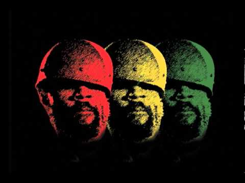 Cody ChesnuTT - What Kind of Cool will We think of Next -nUtEM2RAHmM