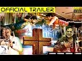 Plus - New Kannada Movie Official Trailer 2015 - Anant Nag, Ravishankar, Chetan Chandra, Ritesh,