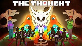 getlinkyoutube.com-The Thought Movie (Undertale Comic Dub)