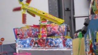 getlinkyoutube.com-Fairground model show Swalmen