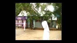 getlinkyoutube.com-Sekolah Putri Darul Istiqamah Maros