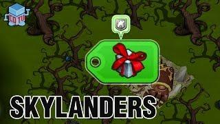 getlinkyoutube.com-Skylanders Lost Islands Unlock Last Island Gameplay