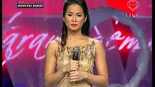 "getlinkyoutube.com-Yohanna ""Iwak Peyek"" Indonesia Mencari Bakat 3"