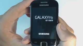 getlinkyoutube.com-Samsung Galaxy Fit S5670 hard reset