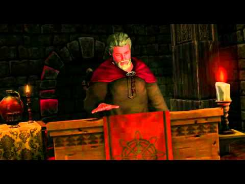 Les Sims Medieval - Trailer officiel franais