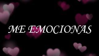 getlinkyoutube.com-Gerardo Ortiz - Me Emocionas (letra)