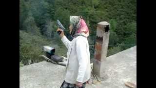 getlinkyoutube.com-safiye fındık silah show
