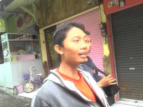 Pembikinan video klip.mp4