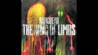Radiohead - Bloom
