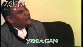getlinkyoutube.com-في حوار نادر..أحمد زكي ينفعل على مفيد فوزي لاقتحامه حياته الشخصية