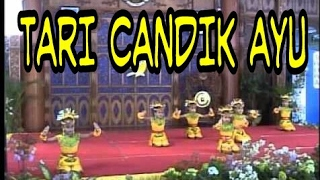getlinkyoutube.com-Tari Candik Ayu