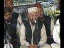 Quran Ki Tilawat / Qari Karamat Ali Naeemi Reciting Recitation Reading Telawat