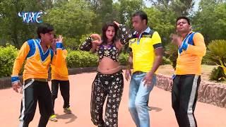 getlinkyoutube.com-HD देहिया जवान चिकन सामान बा | Thumka Pe Jhumka | Ranjit Yadav | Bhojpuri Hot Song 2015