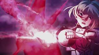 "getlinkyoutube.com-Fate/Stay Night AMV - ""Centuries"" (Sakura-Con 2015 Finalist)"