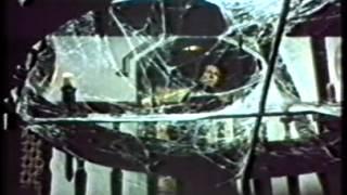 getlinkyoutube.com-Web Of The Spider 1971(Greek Subs)