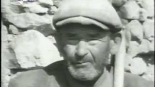 getlinkyoutube.com-PASTORI SARDI NEGLI ANNI 70