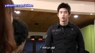 getlinkyoutube.com-مسلسل Dream High الحلقه 6 بارت 3