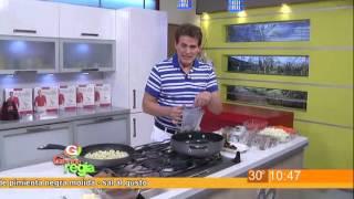 getlinkyoutube.com-Gente Regia - Tacos al vapor