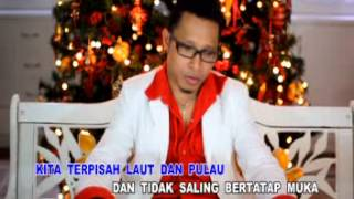 getlinkyoutube.com-NANAKU   SELAMAT NATAL INDONESIA