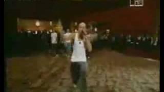 getlinkyoutube.com-Jim Carrey And Eminem