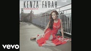 Kenza Farah - Il est