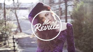 getlinkyoutube.com-Chromeo - Jealous (Hotel Garuda x Sweekuh Remix)
