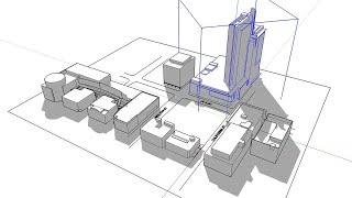 getlinkyoutube.com-Site Modeling in SketchUp