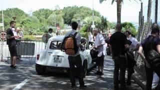 getlinkyoutube.com-Gumball 3000 - // EPISODE 6 // BARCELONA TO MONACO - MONTE CARLO (ENGLISH SUBTITLES)
