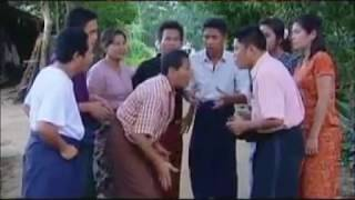 getlinkyoutube.com-အုန္းသီး သရဲ