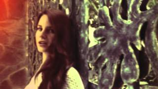 Lana Del Rey – Summertime Sadness – mp3 dinle