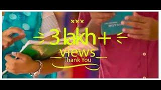 Best malayalam mix WHATSAPP STATUS VIDEO